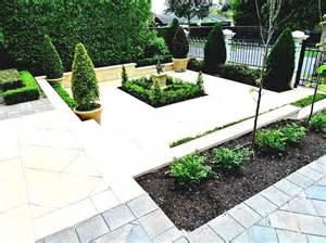 Small Front Garden Design Ideas Front Garden Ideas No Grass Bhdreams