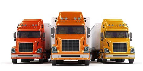 semi truck 10 quick facts about semi trucks png logistics