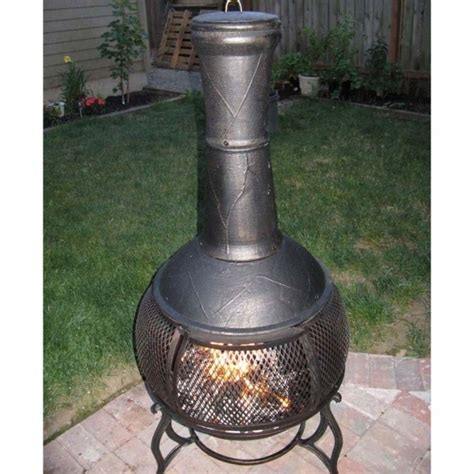 Chiminea House by Outdoor Chiminea Lowes Mexican Pit Pit Ideas