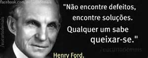 Henry Ford Webmail Henry Ford E A Qualidade Electric Concept
