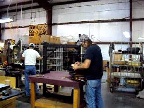 lynplan upholstery presses for upholstery doovi