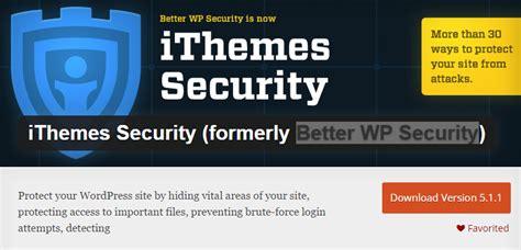 best security 2015 top 5 security plugins 2015
