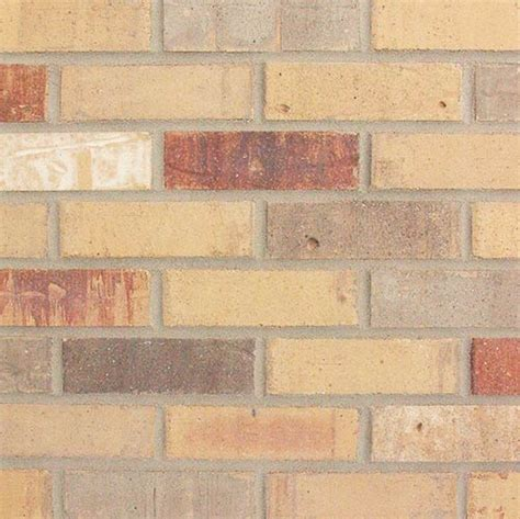 interior brick veneer home depot the best inspiration