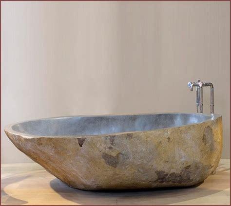 different types of bathtub drains types of bathtub drains home design ideas