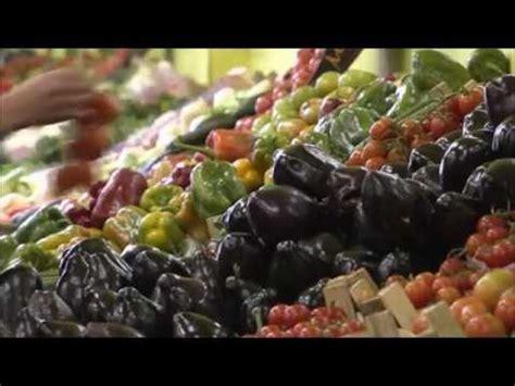 guida alimentare guida alimentare 2 pi 249 cereali legumi frutta e verdura