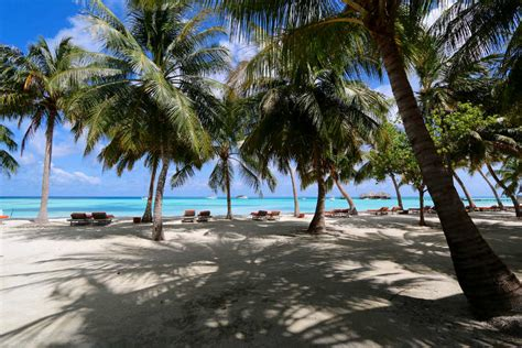 best time to visit maldives when is the best time to visit the maldives travelstart
