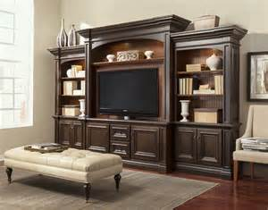 Combination Pool Table Dining Room Table custom entertainment centers