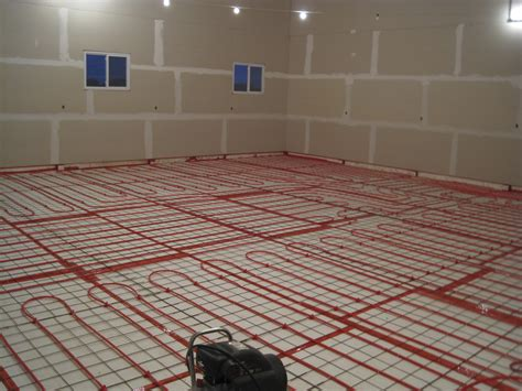 pex floor heating layout radiant floor heating system 404x40 shop page 2