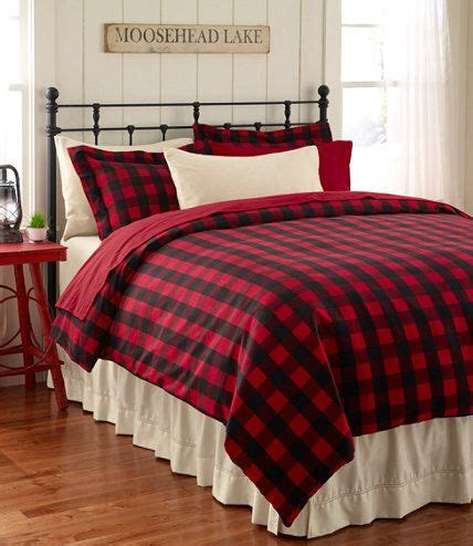 Plaid Comforter Cover by 25 Best Plaid Bedding Ideas On