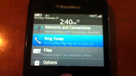 blackberry os 6 themes blackberry 8530 os 6 theme youtube