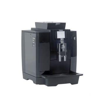 jura koffiemachine huren jura koffiemachine koffie apparatuur verhuurbedrijf