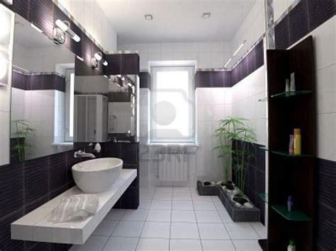 desain kamar mandi nuansa hitam putih jadikan kamar mandi mewah elegan dan dinamis dengan warna