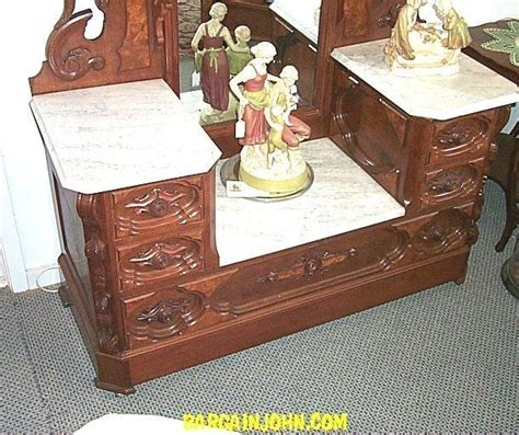 antique victorian bedroom set antique victorian bedroom furniture two piece antique