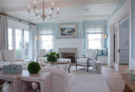 25 Heavenly White Interior Designs Extensive House Renovation Home Bunch Interior
