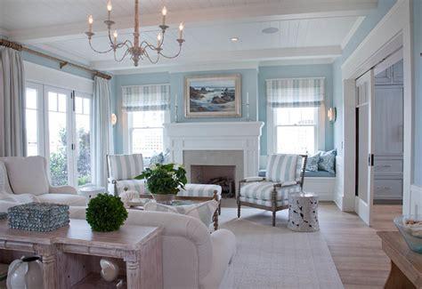 100 yorktown green paint color kitchen paint home living room ideas best colors to paint