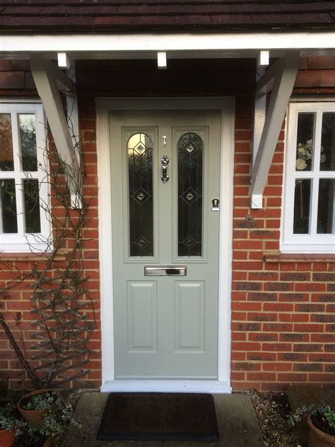 Solidor Front Doors Solidor Composite Door Installations Apex Windows And Contractors Ltd