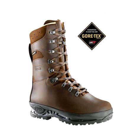 haix boots haix montana boots great outfitters