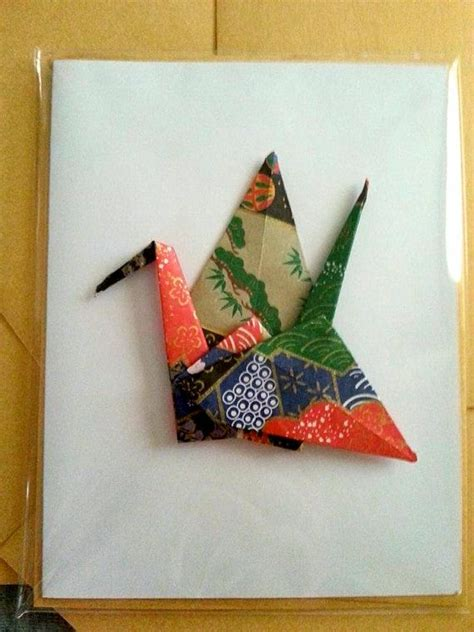 Origami Birthday Card Ideas - 21 best images about origami images on