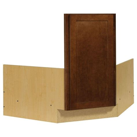 Corner Kitchen Sink Base Cabinet Corner Sink Base Cabinet Dimensions With Kitchen Corner Sink Base Thecupboard