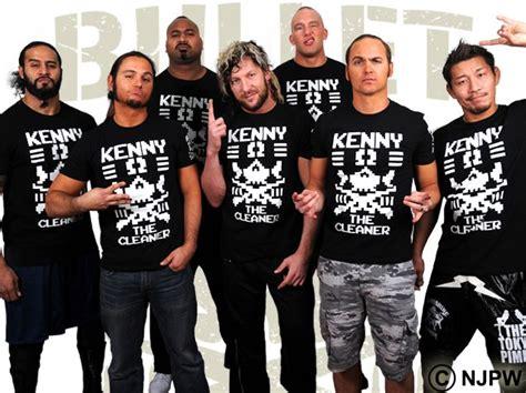 Kaos Bullet Club Bc 4 Live best 25 bullet club ideas on the club