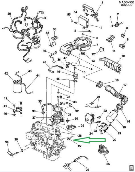 book repair manual 2005 buick rendezvous engine control 2005 buick rendezvous engine wiring harness diagram buick auto wiring diagram