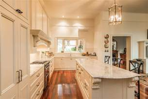 french provincial kitchen designs french provincial kitchen strathalbyn sa