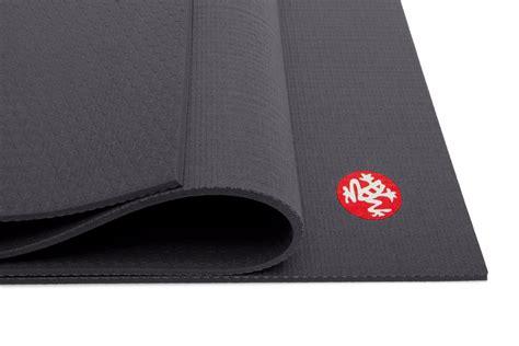 Best Pilates Mat by Best Quality Top Mats Fit Zone