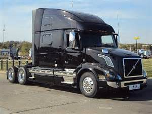 Kansas City Volvo 2016 Volvo Vnl64t780 For Sale Kansas City Mo Volvo D13