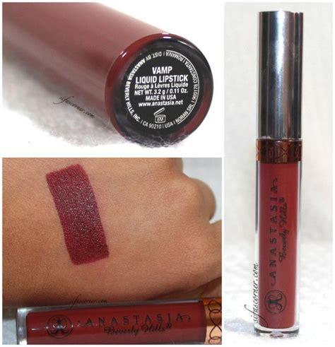 Lipstick Beverly beverly liquid lipsticks part 3 coral beverly liquid