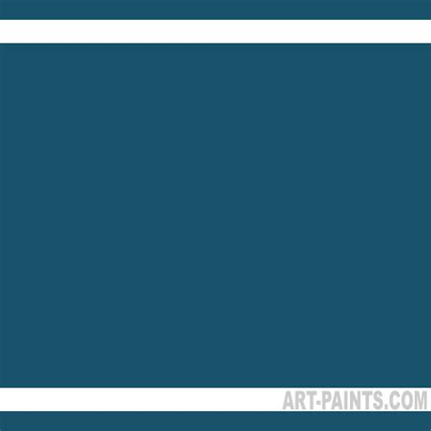 wedgewood blue americana acrylic paints dao38 wedgewood blue paint wedgewood blue color