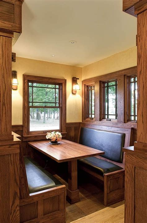 bungalow home interiors best 25 bungalow interiors ideas on pinterest craftsman craftsman wall lighting and half walls