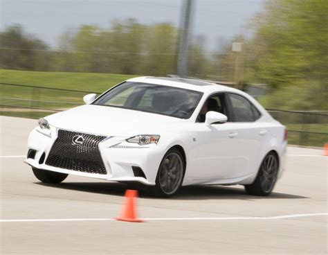 lexus 2014 white gallery white 2014 lexus is 350