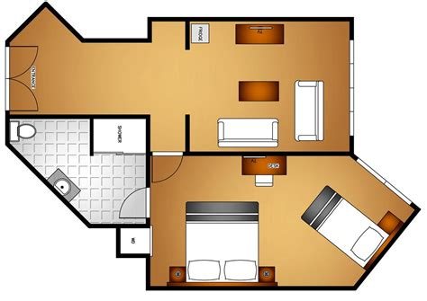 one bedroom apartments in cookeville tn one bedroom apartments in cookeville tn one bedroom floor