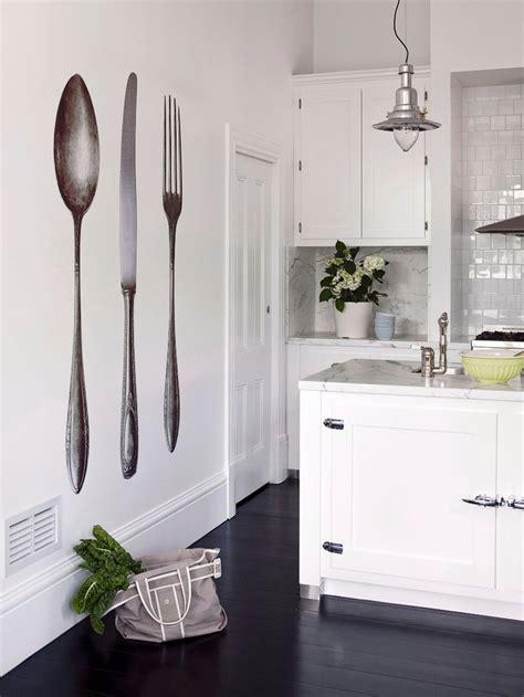 decorazioni murali per cucina oltre 25 fantastiche idee su decorazioni murali da cucina