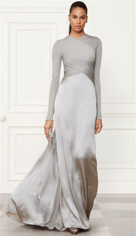179 best Long Sleeve Formal Evening Dresses   Darius