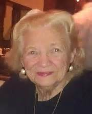 obituary andree georgette lecureux