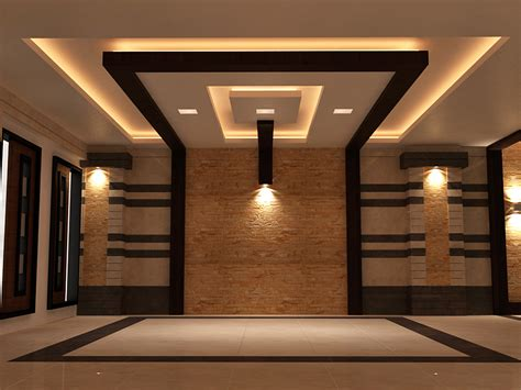 pop false ceiling designs 100 living room ceiling