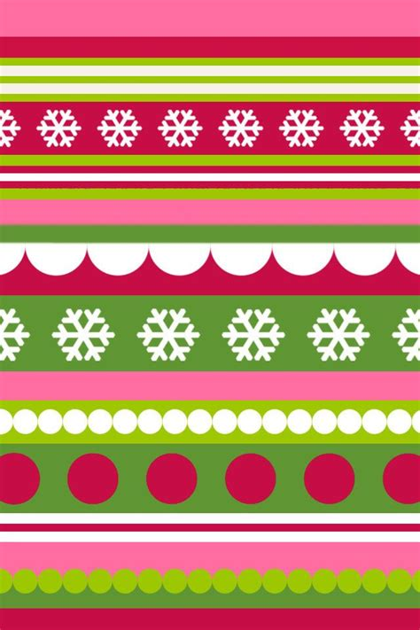 christmas pattern lock screen 131 curated christmas cell phone wallpaper ideas by
