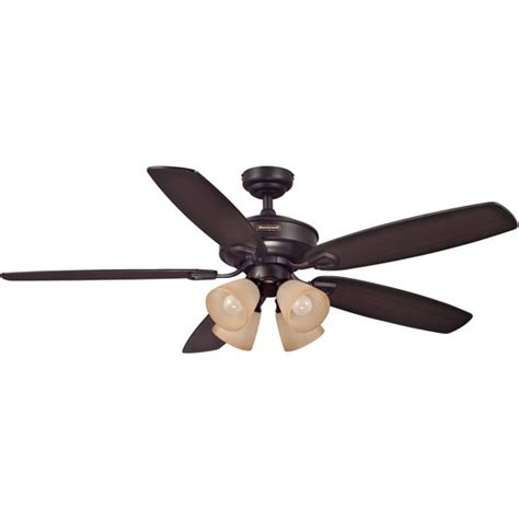 honeywell ceiling fan remote honeywell 52 quot marston bronze ceiling fan with remote