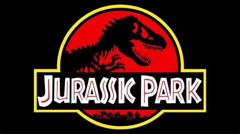 film jurassic park revisiting the jurassic park franchise part one