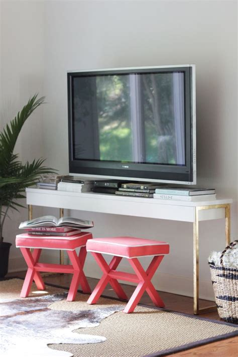 ikea entry table best 25 ikea console table ideas on pinterest entryway