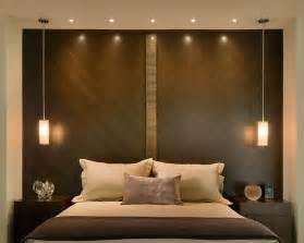 t 234 te de lit et d 233 co murale chambre en 55 id 233 es originales