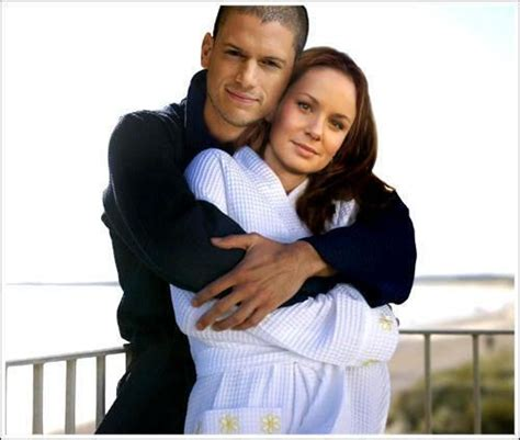 Is Millers Real by 238 Best Images About Wentworth Miller On In