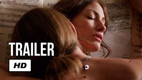 film online de dragoste poveste de dragoste official trailer 2015 dragos