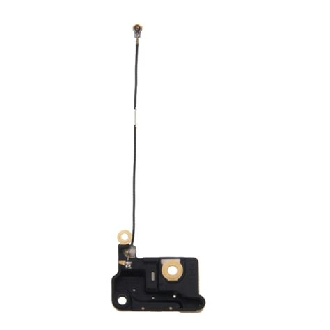 Iphone 6s Plus Diversity Wifi Antenna Flex wifi signal antenna flex cable replacement for iphone 6s plus alex nld