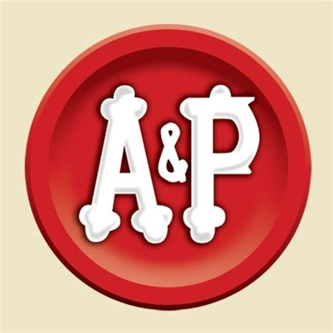 A P P a p logopedia fandom powered by wikia