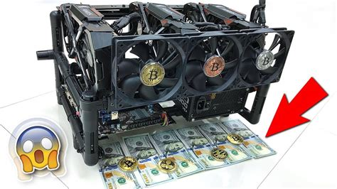 Vga Miner Nvidia 1080ti gpu mining rig nvidia gtx 1080 ti crypto miner for bitcoin gold zcash and more