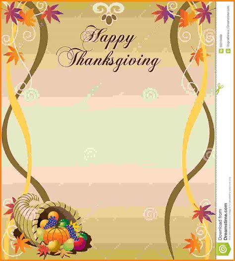free thanksgiving menu template thanksgiving menu templates happy easter thanksgiving 2018