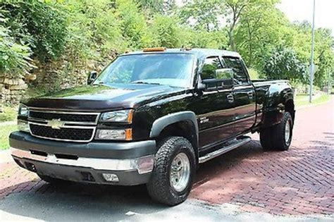 2006 chevrolet pick up trucks for sale used trucks on buysellsearch