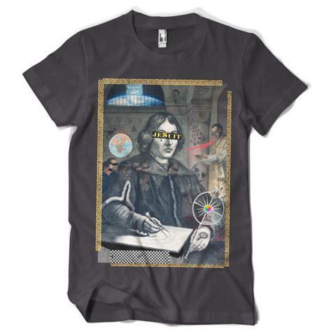 design t shirt using photoshop photoshop t shirt designs